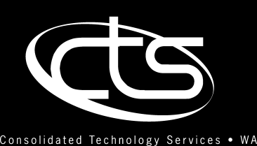 Consolidated Technology Services