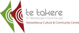 TE HOROWHENUA TRUST POSITION DESCRIPTION NAME OF JOB HOLDER: New Position POSITION TITLE: Executive Support Officer REPORTS TO: CEO LOCATION: Te Takere, Levin DIRECT REPORTS: 1 (.