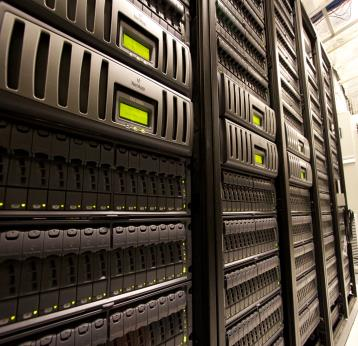 EXECUTIVE SUMMARY The purpose of a data centre is to provide operational, network, server, computing, and storage infrastructure for IT services, with sufficient, scalable capacity to operate these