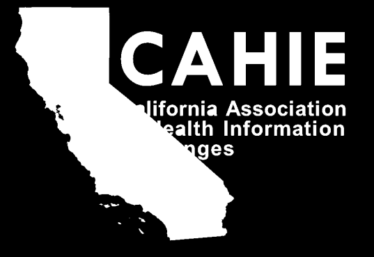 Application for Demonstrating at California Connects 2014 This document collects critical information for each proposed demonstration at the 2014 California Connects Interoperability Exhibition, to