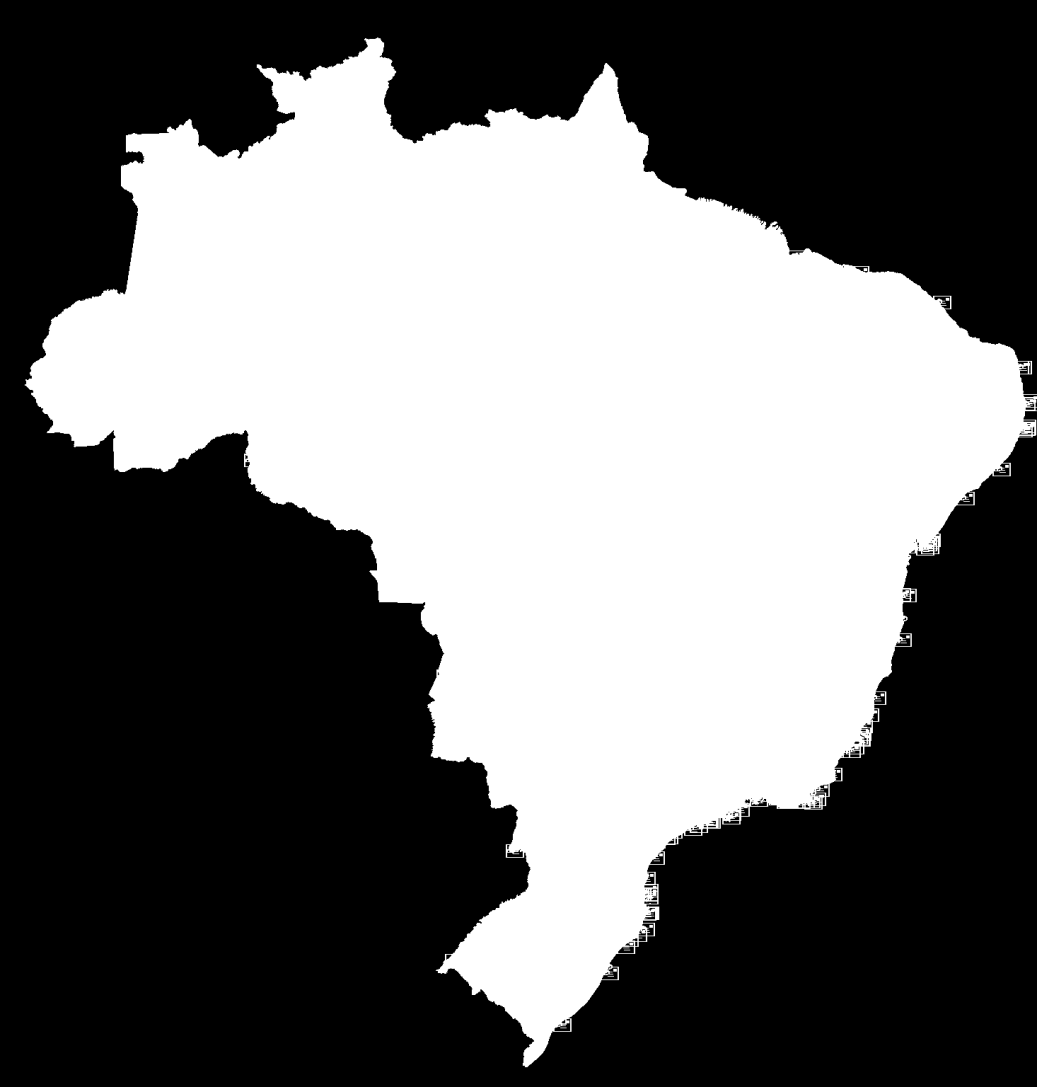 Health Business Unit Overview Key Factor - Administration of Service Provider Network 35,000 1 service providers distributed in more than 200,000 provider locations all over Brazil Specialized