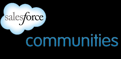 PARTNER AND DISTRIBUTOR FACING PORTAL UI CUSTOMIZATION: SALESFORCE COMMUNITIES IMPLEMENTATION This customer required improving employee, distributor and partner engagement associated with sales and