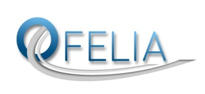 OFELIA EU FP7 OFELIA OpenFlow in Europe - Linking Infrastructure and Applications Project partners: EICT, DTAG, UESSEX, I2CAT, TUB, NEC, IBBT, ETH Zürich, ADVA, STANFORD Eight Interconnected OpenFlow