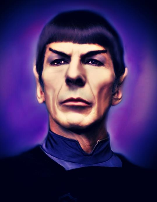 com/2012/02/emotionless_spock_ by_elfqueen1969-d2yx7rp.png http://smallbiztrends.