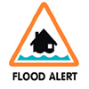 Procedures for Occupants Flood Warnings from the Environment Agency (EA) Floodline Warnings Direct Service on 0845 988 1188 The occupier must sign up to the automated flood warning service provided