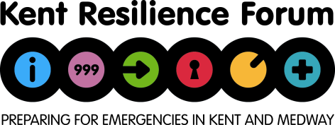 Prepared by the Kent Resilience Team Telephone: 01622