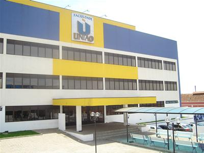 UNIÃO Acquisition - Paraná Process Datas Initiation of the Process (Mar/11) Non-binding: 05/05/11 Due Diligence: May/11 to Jul/11 Closing: 07/14/11 Total Process: 4 months Transaction
