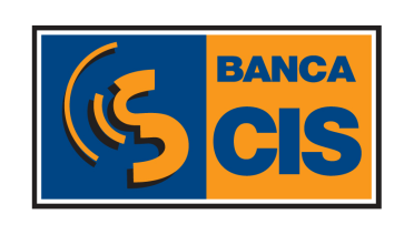 The Banca dei Territori Division Main Product Companies Business Field Bancassurance Bancassurance Joint venture * Bancassurance Consumer Credit Industrial Credit Company Manager Marco Casu Erik