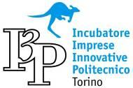 Incubator I3P Since 1999 124 start-ups Partners First university incubator in Italy Self-contained offices available for new-enterpreneurs inside the Cittadella Politecnica FinPiemonte, Provincia di