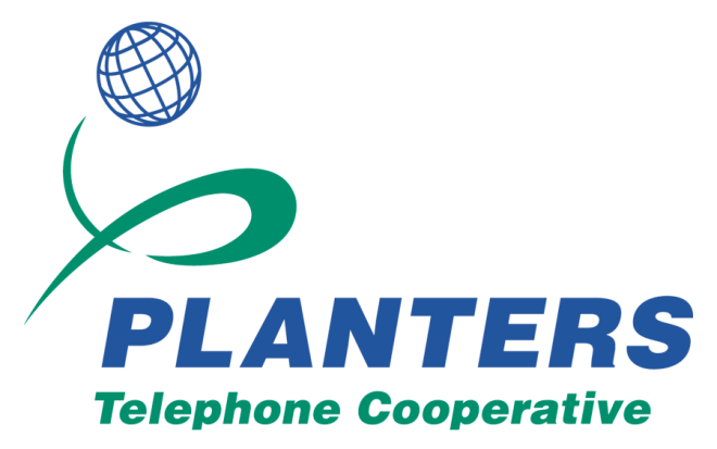 ACCEPTABLE USE POLICY FOR BROADBAND INTERNET SERVICES Planters Rural Telephone Cooperative has adopted this Acceptable Use Policy AUP ( AUP ) to outline the acceptable use of Planters Broadband