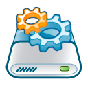 DiskBoss File & Disk Manager File Integrity Monitor