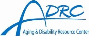 If you find you need even more information about a service than the phone number, you may contact the Aging & Disability Resource Center (ADRC) at 608-328-9499.