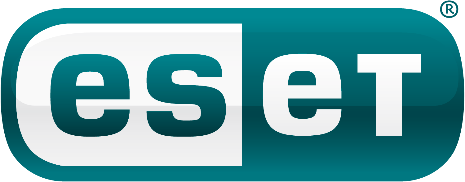 ESET CYBER SECURITY PRO for Mac Quick Start Guide Click