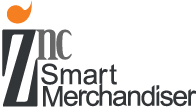 Lee Smart Merchandiser Future Enhancements Competitive Data Pricing from other online retailers SEO (keywords, ) Category Sorting Automation (sales, inventory) Social Commerce