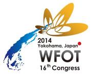 WFOT CONGRESS WFOT Congress takes place once every four years 6 th WFOT Congress took
