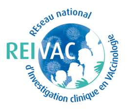 European, 8 National) 16 preventive vaccines (1461 participants) 9 therapeutics