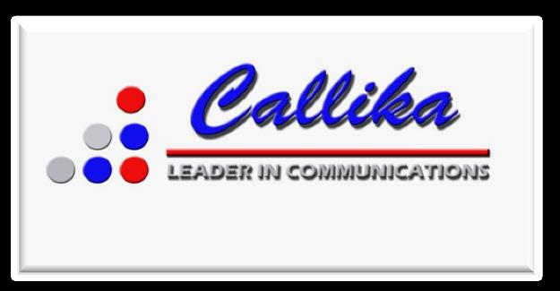 Callika Internet Telephony Voice Over IP (VoIP) Private Label Reseller Program Start selling VoIP services with no minimum