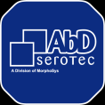 AbD Serotec Segment Complements Therapeutic Business Antibodies for research and diagnostic markets Diagnostic Antibodies Using proprietary technologies to deliver superior Dx antibodies Future