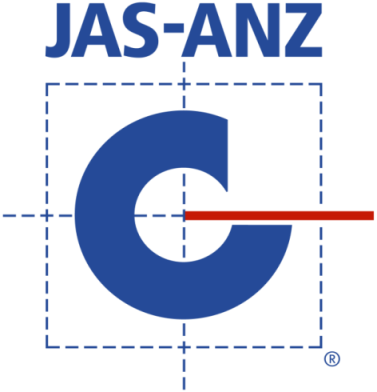 Joint Accreditation System of Australia and New Zealand Scheme (AMS Scheme) Requirements for bodies providing audit and