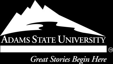 PREVENTION CAUSATION ACCIDENT GENERAL Adams State University Supervisor s Accident Investigation Report Injured Employee Job Title Date of Accident / / Hour AM PM Accident Location: Hour Shift