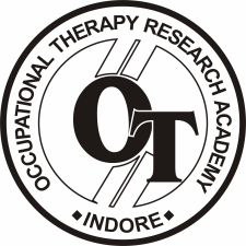 Objectives of Occupational Therapy in Mental Health I) To help establish an atmosphere conductive to recovery (containing minimal anxiety & maximum support) by utilizing individual & group activity