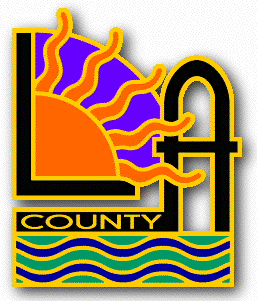 COUNTY OF LOS ANGELES DEPARTMENT OF HUMAN RESOURCES OPEN COMPETITIVE JOB OPPORTUNITY Bulletin No.