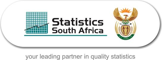 Statistical release (Preliminary) Embargoed until: 26 November 2014 14:30
