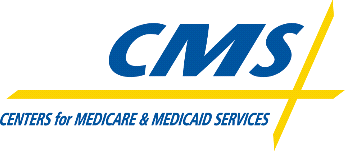 Department of Health and Human Services Centers for Medicare & Medicaid Services