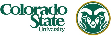 Five years ago, Washington State University was first in the country to offer students a major in organic agriculture.