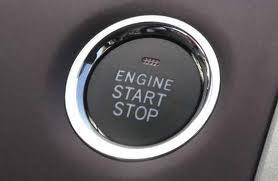Passive Keyless Entry and Start PKES Need to be close (<2m) and the car opens Need to be