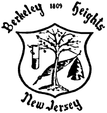 TOWNSHIP OF BERKELEY HEIGHTS REQUEST FOR PROPOSALFOR TAX ATTORNEY SERVICES Township of Berkeley Heights Contract Term January 1, 2015 through December 31, 2015