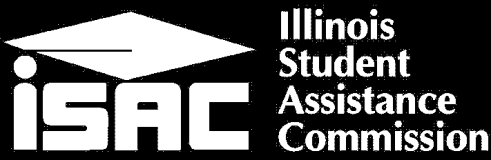 college access and financial aid agency in the state of Illinois that