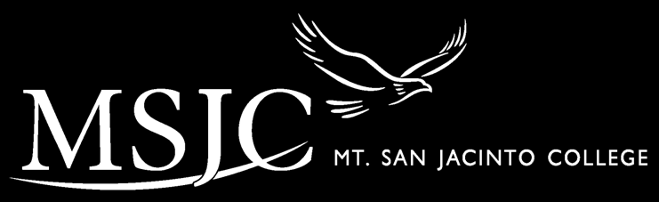 Mt. San Jacinto College Associate Degree in Nursing Program Multi-Criteria Selection Process Applicants with the highest ranking based on Criteria 1-4 will receive Provisional Acceptance and notified