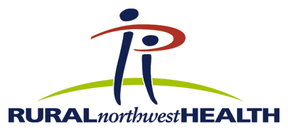 POSITION DESCRIPTION Nurse Practitioner (AGED CARE) THE ORGANISATION Rural Northwest Health is a public health service funded by State and Commonwealth Government and supported by the local community.