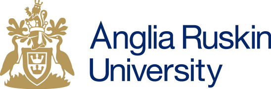 Foundation Degree in Leadership and Management in Health and Social Care at Anglia Ruskin University 1. Who is the qualification for?
