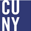 """ CUNY CareerPATH Preparaion for Aduls Through Training and Higher Educaion MANHATTAN 1 10 2 3 4 5 11 BROOKLYN 14 12 BRONX 13 6 8 7 QUEENS This informaion on his career map was derived from online"