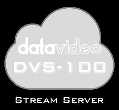 DVS-100 Installation Guide DVS-100 can be installed on any system running the Ubuntu 14.04 64 bit Linux operating system, the guide below covers some common installation scenarios.