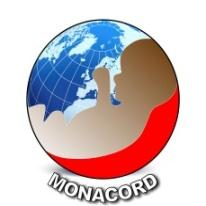 Eurocord Meeting in Monaco ESH /Eurocord World Cord Blood Congress V and
