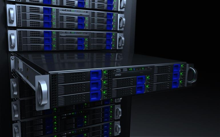 Who will install the server? Some data centres will insist that you deliver and install your own equipment. Others are more flexible and may offer to arrange for a courier to pick up your server.