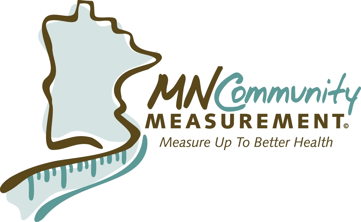 MN Community Measurement Low Back Pain Measure Impact and Recommendation Document June 2010 Impact Relevance to Consumers, Employers and Payers Improvability Inclusiveness Mechanical low back pain