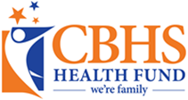 1. Policy Statement CBHS Health Fund Limited ABN 87 087 648 717 (CBHS) is committed to maintaining the privacy of individuals whose information we collect in accordance with the Australian Privacy