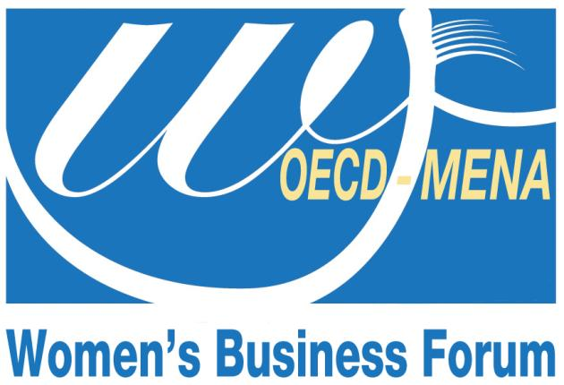 Empowering Women in Business Briefing at