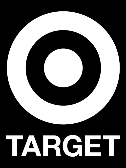 Target Breach 40 million Credit Cards stolen 2 million Credit Cards sold by hackers for about $53.