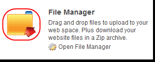 Step 8 (Optional) Once you have selected the folder permissions you want to grant to this user, click the Add Folder button.