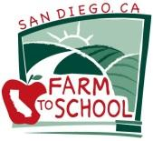 SAN DIEGO FARM TO SCHOOL INFORMAL PROCUREMENT: LOCAL FOODS FROM URBAN AGRICULTURE SITES San Diego Unified School District April 2013 Solicitation Number: For office use only Purpose: The purpose of