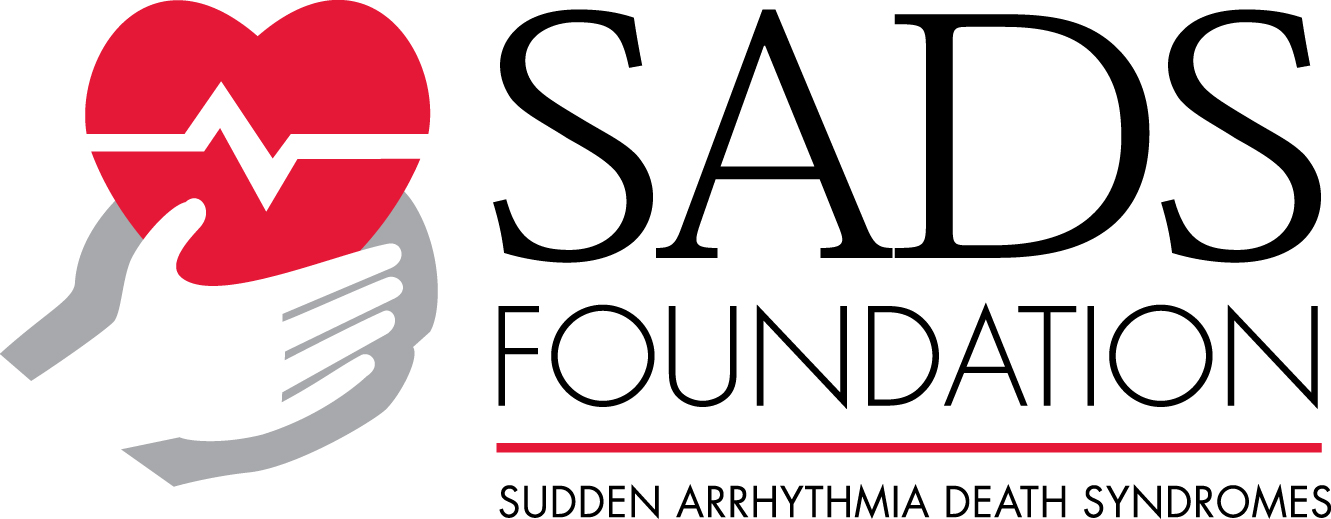 Acquired, Drug-Induced Long QT Syndrome A Guide for Patients and Health Care Providers Sudden Arrhythmia Death Syndromes (SADS) Foundation 508 E.