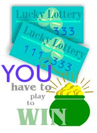 7.26 page 486: The Tri State Pick 3 lottery game offers a choice of several bets. You choose a 3 digit number.