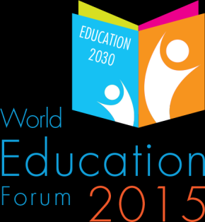 TOWARDS THE RIGHT TO INCLUSIVE QUALITY PUBLIC EDUCATION AND LIFELONG LEARNING BEYOND 2015 1.