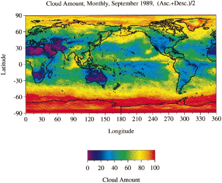 672 JOURNAL OF ATMOSPHERIC AND OCEANIC TECHNOLOGY VOLUME 16 FIG. 8.
