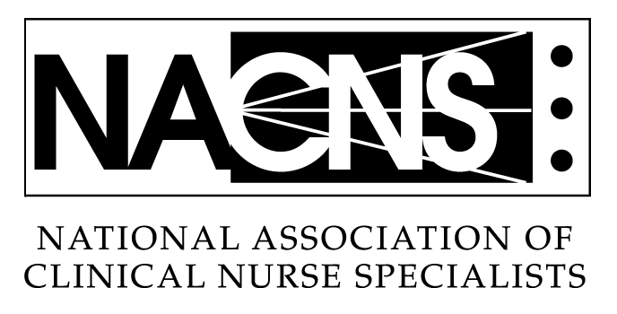 FAQs: CNS Recognition as Advanced Practice Registered Nurses (APRNs) Under the Consensus Model This document is intended to provide some answers to frequently asked questions (FAQs) that many